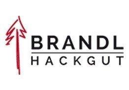 Brandl Hackgut Biotechnologie