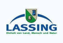 Gemeinde Lassing
