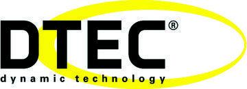 DTEC Zertifizierte Schlosserei Liezen