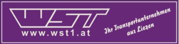 WST - Walter Schröfl Transport GmbH