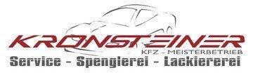 KFZ Kronsteiner GmbH