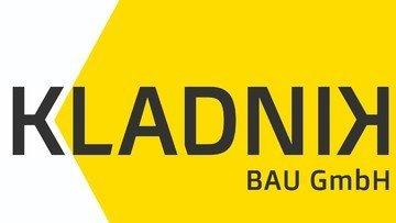 Kladnik Bau GmbH